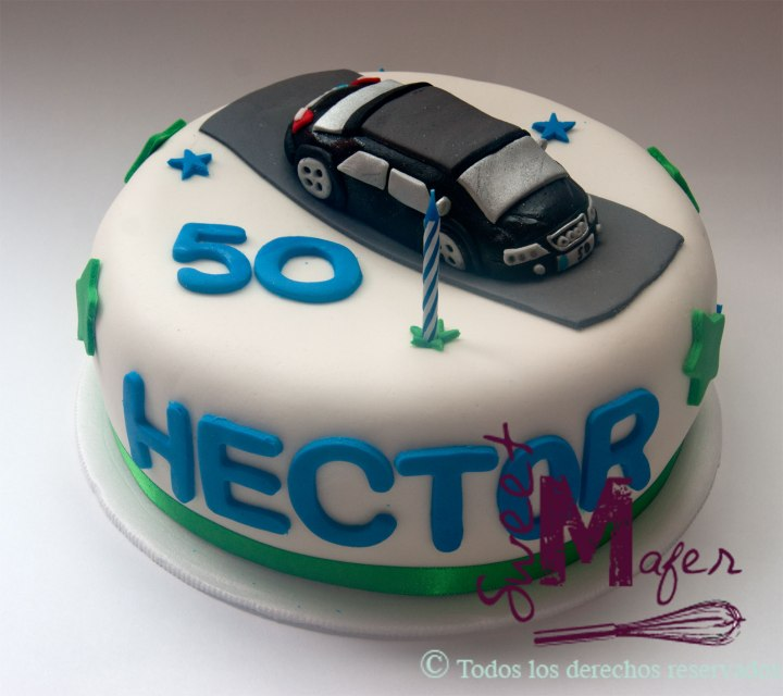 torta-carro-50