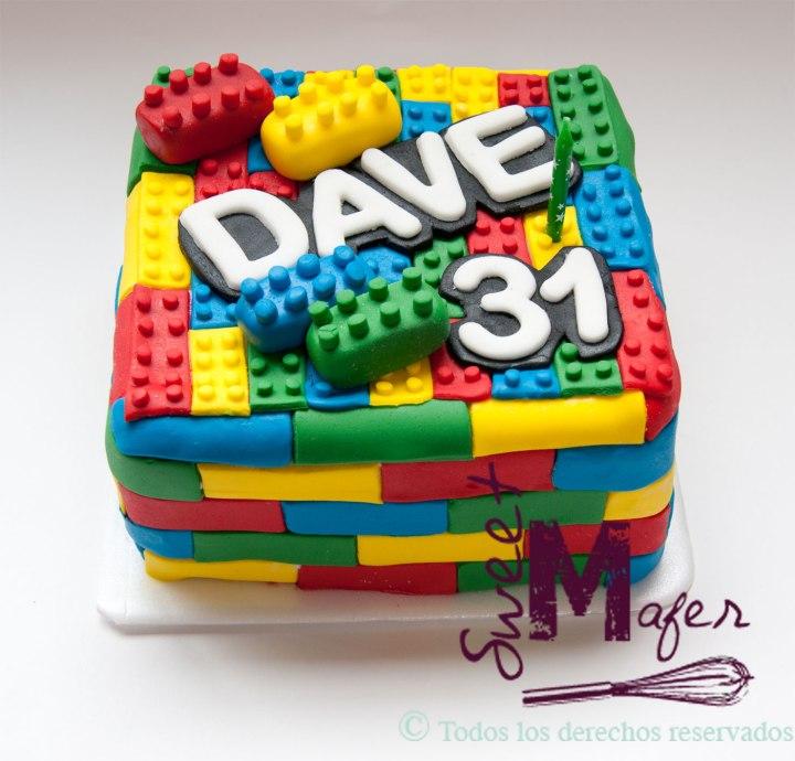 torta-lego-pequena