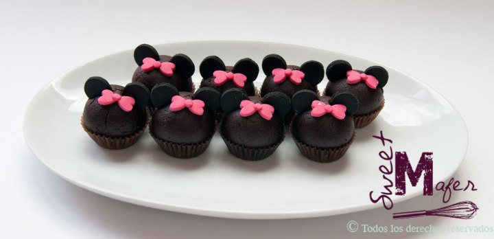 bolas-brownie-minnie