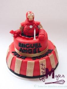 iron-man-cake