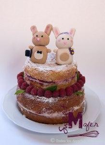 naked-cake-topper-conejos