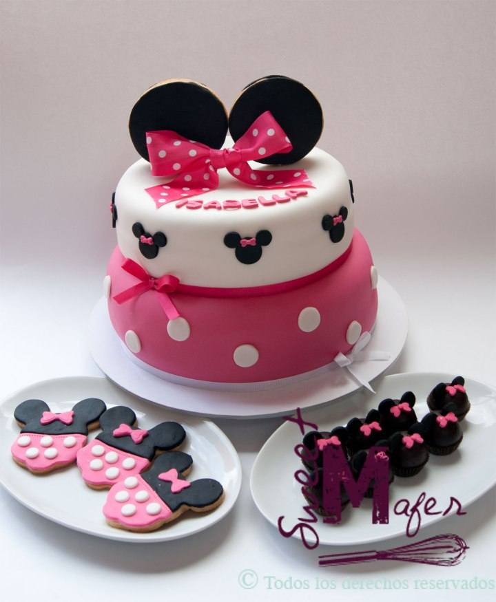 set-minnie