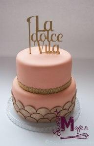 torta-arcos-dorados