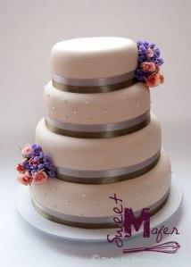 torta-boda-daniela