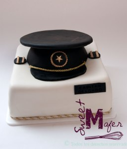 torta-camisa-piloto