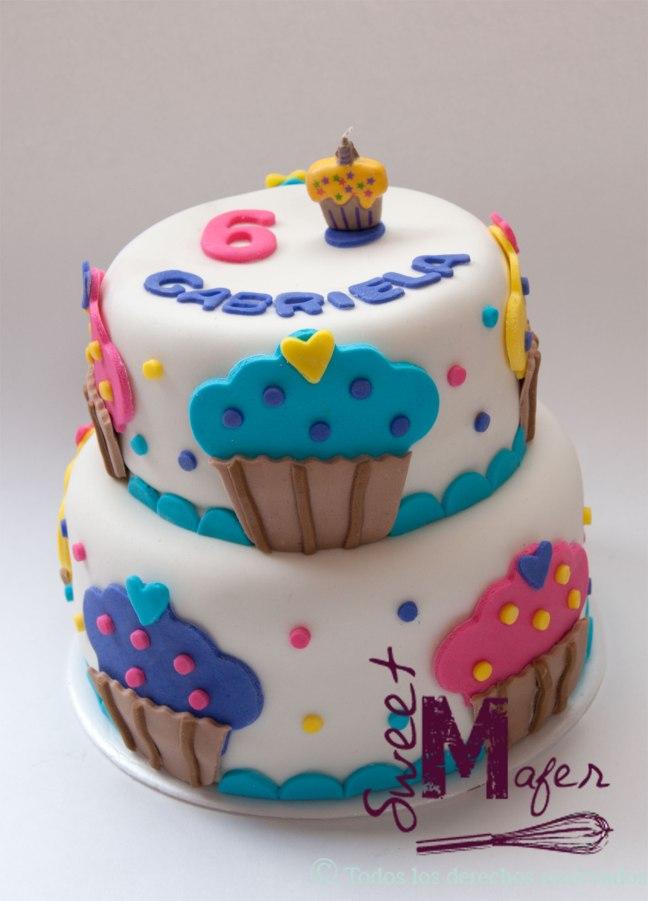 torta-cupcakes-gabriela