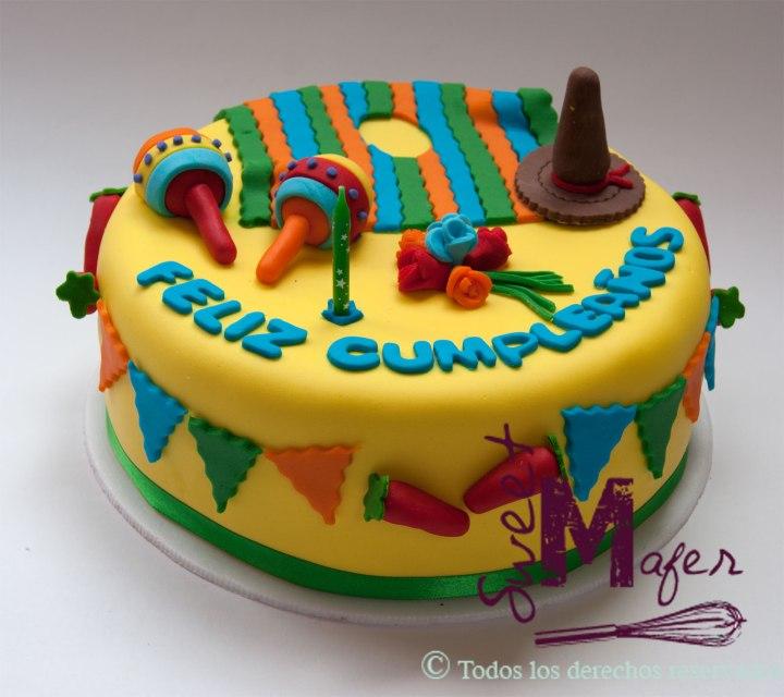 torta-mexicana