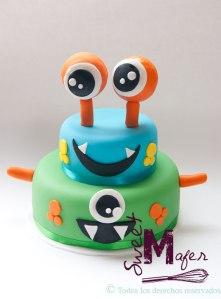 torta-monstruo-2-pisos