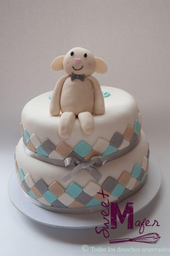 torta-oveja
