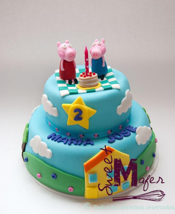 torta-peppa-maria-jose
