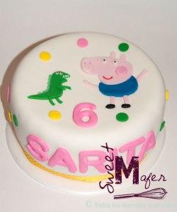 george-pig-cake