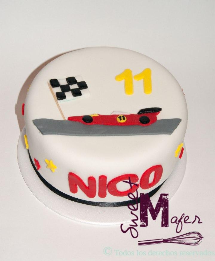 torta-carro-carrera