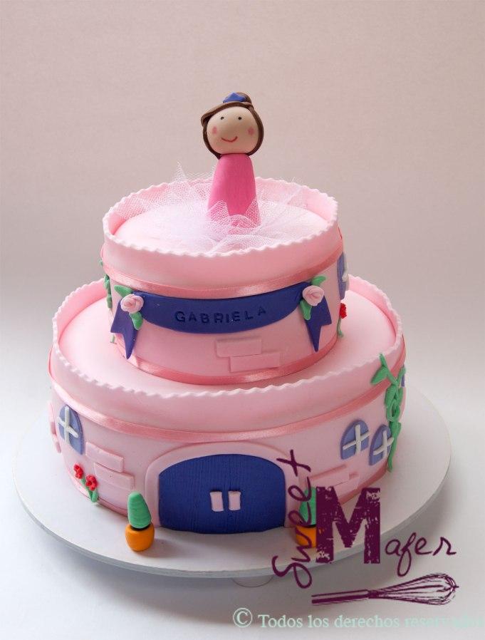 torta-castillo