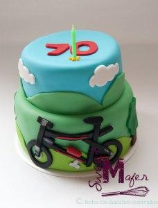 torta-ciclismo