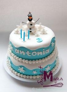 torta-frozen-estrellas