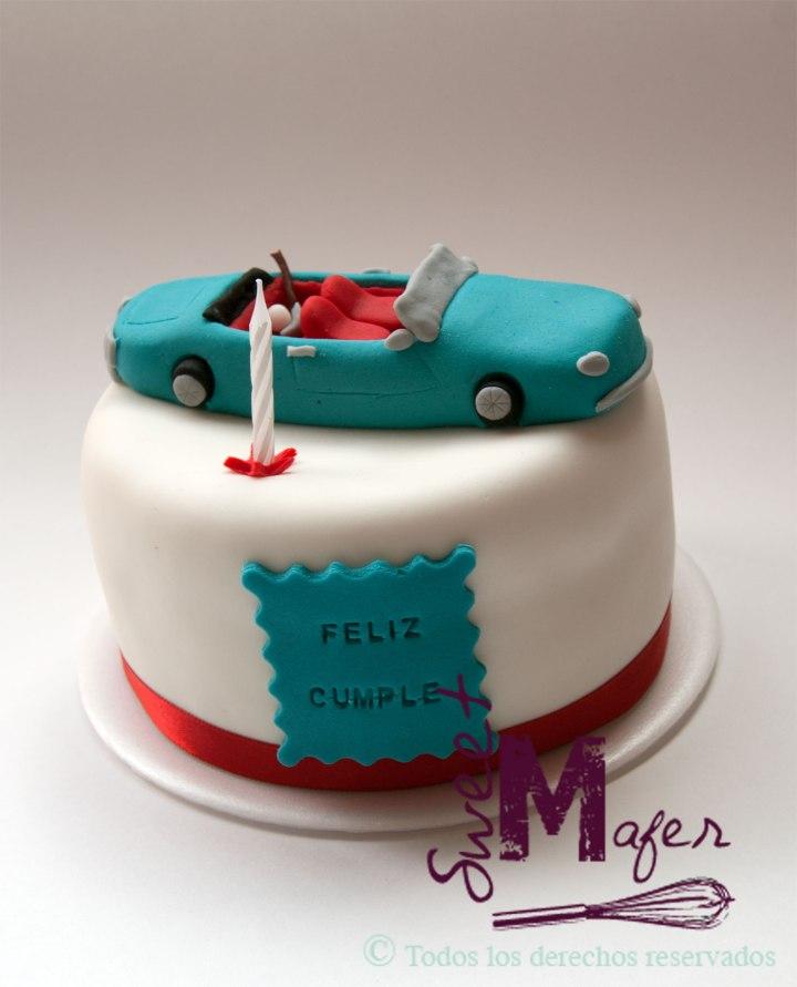 torta-mustang