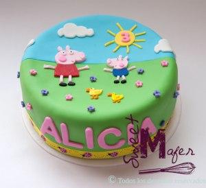 torta-peppa-pig-alicia
