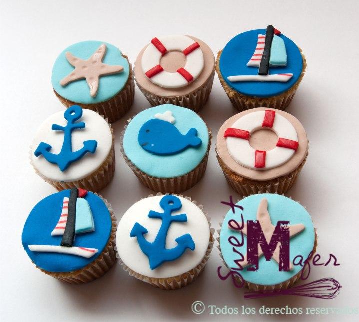 cupcakes-nauticos-