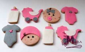 galletas-baby-shower