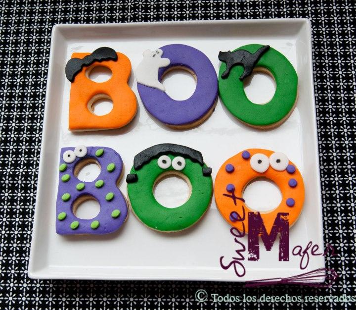 galletas-boo