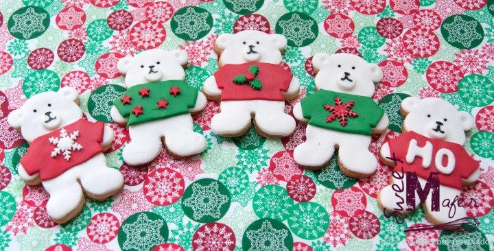 galletas-osos-polares