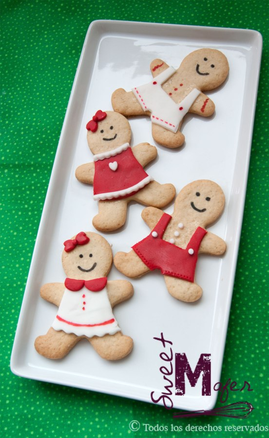 ginger-boys-and-girls-cookies