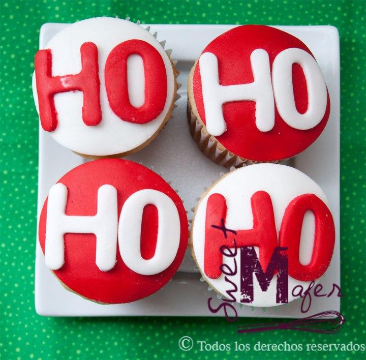 hoho-cups-2