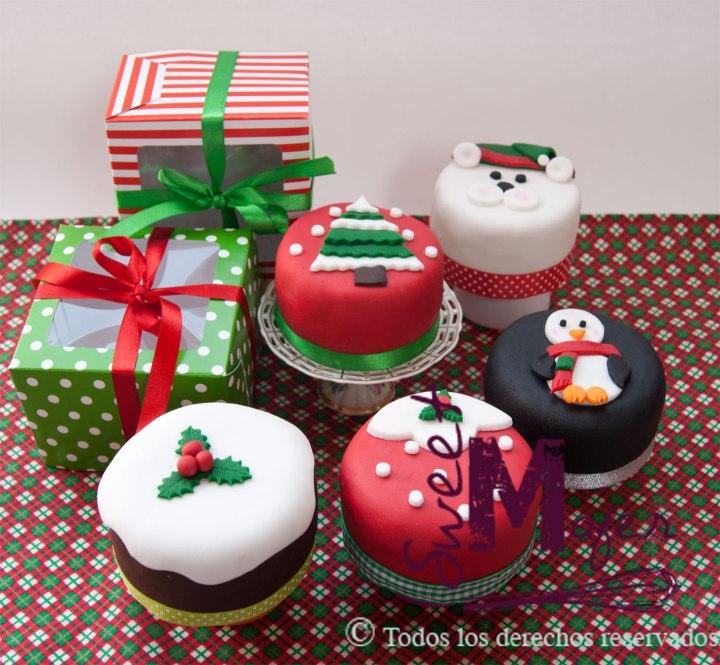 mini-cakes-navidad