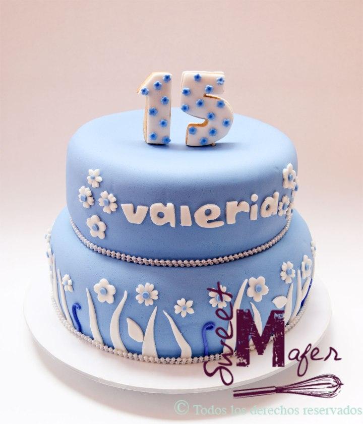 torta-15-hortensia