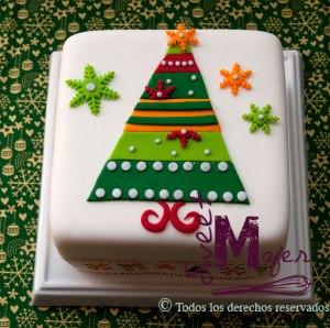 torta-arbolito