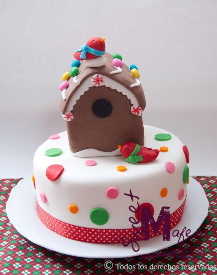 torta-casita