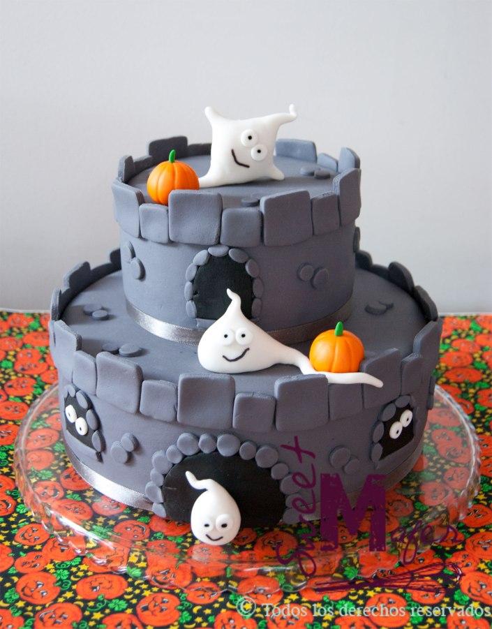 torta-castillo-fantasmas-2