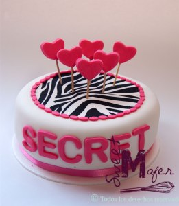 torta-cebra-animal-print