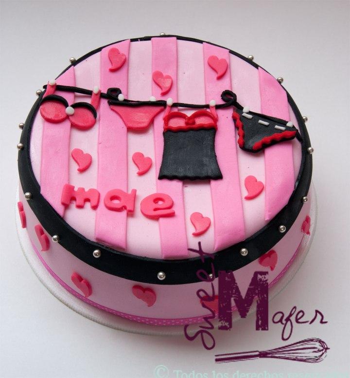 torta-despedida-soltera-mae