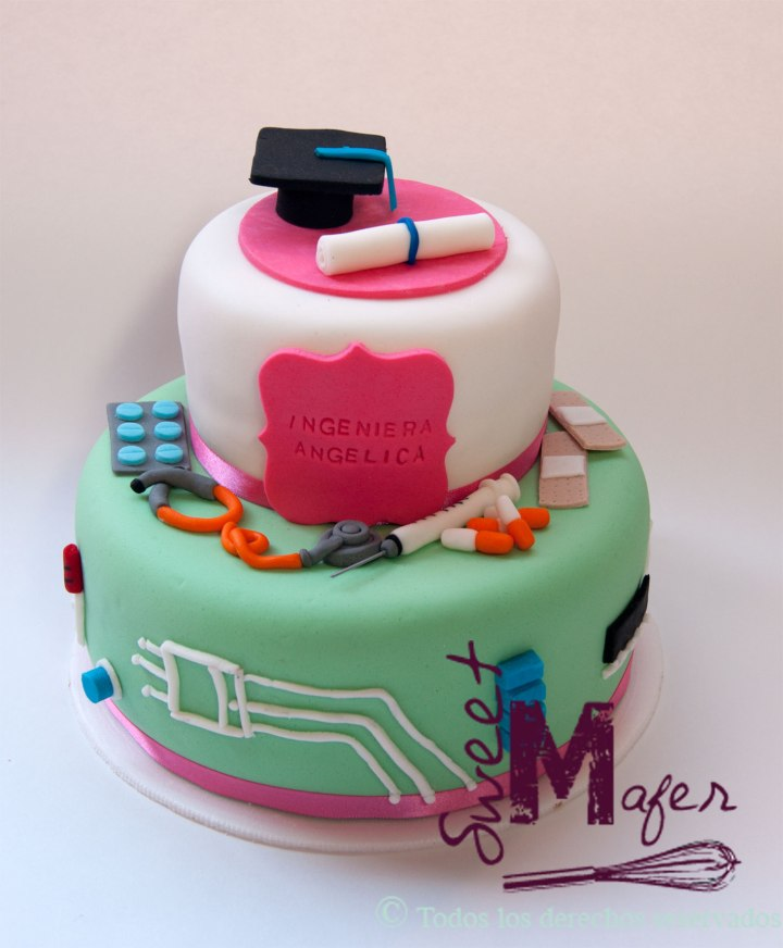 torta-grado-ingeniera-biomedica