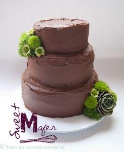torta-rustica-chocolate-verde