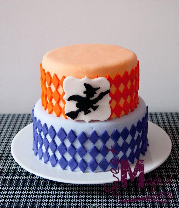 torta-silueta-bruja