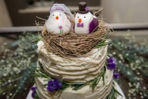 foto torta whiteday 1