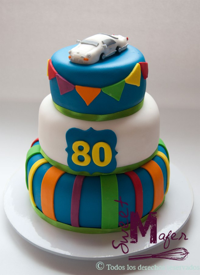 torta-80-