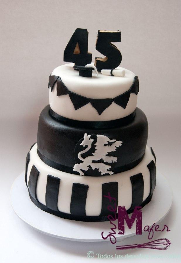 torta-aniversario-egresados