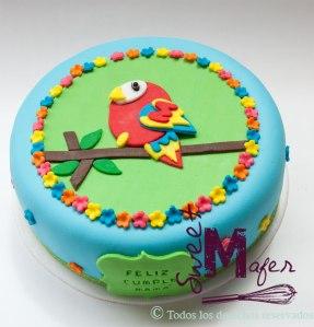 torta-lorito