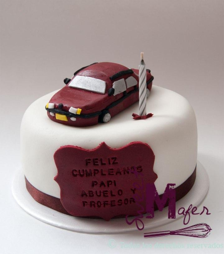 torta-r9
