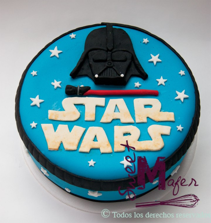 darth-vadder-cake