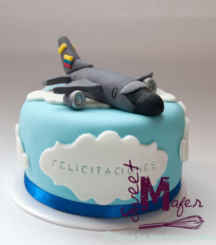 torta-avion-fac