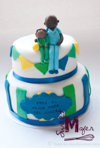 torta-papa-cirujano