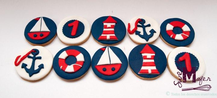 galletas-nauticas