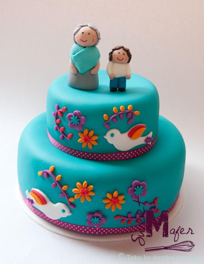 torta-80-anos