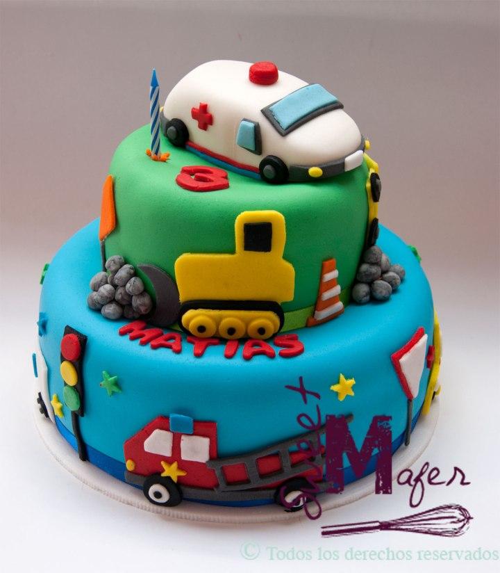 torta-carros