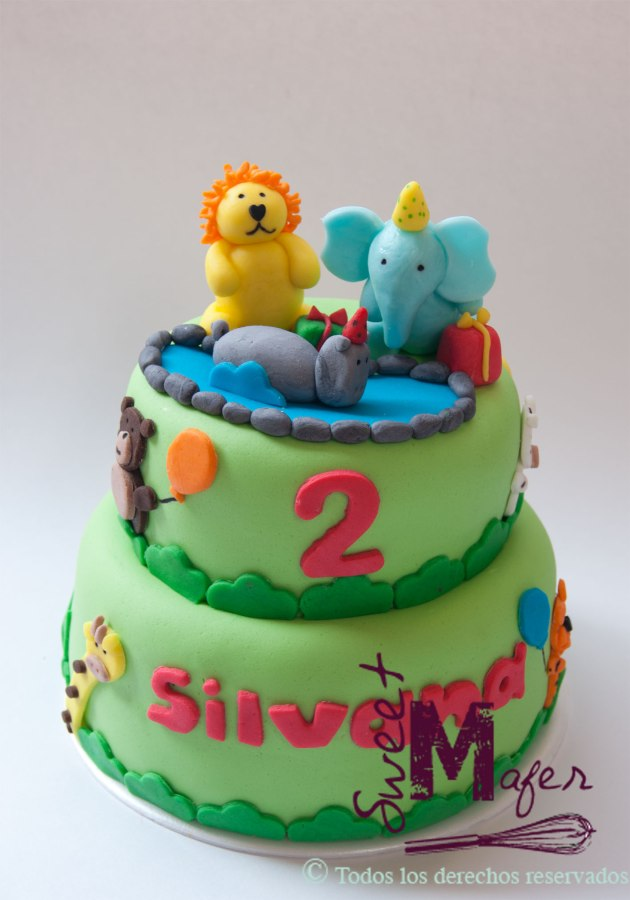 torta-selva-silvana