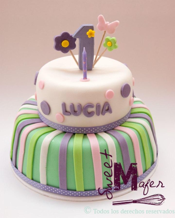 torta-1-ano